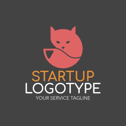 Startup Logo Maker a1144