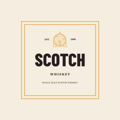 Online Logo Maker for Scotch Brands 1249