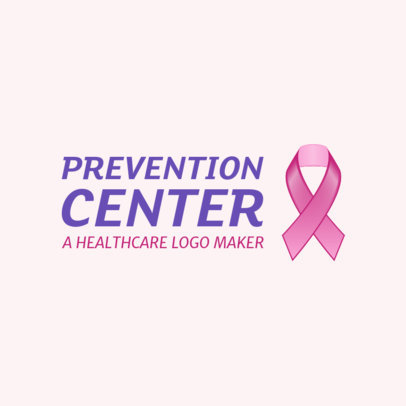 Online Logo Maker for Diagnostic Clinics 1049e