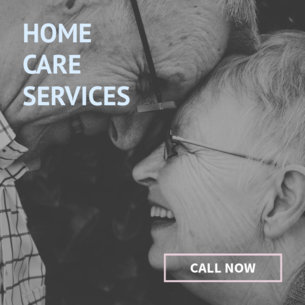 Home Care Online Banner Maker 16611d