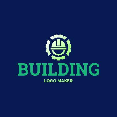 Civil Engineering Images Logo Maker 1211e
