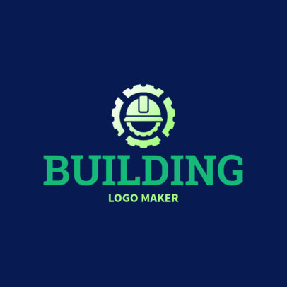 Civil Engineering Images Logo Maker 1211e