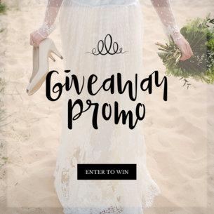 Banner Template for Wedding Vendors 366e