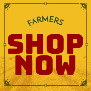 Online Banner Maker for Farmers 380 d
