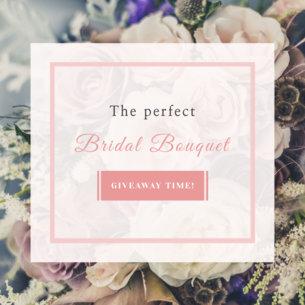 Online Banner Maker for Bridal Banquets 269c