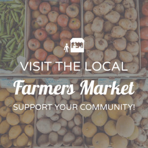 Online Banner Maker for a Produce Stand 382c