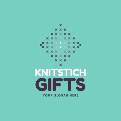 Logo Maker for Gift Shops 1279c