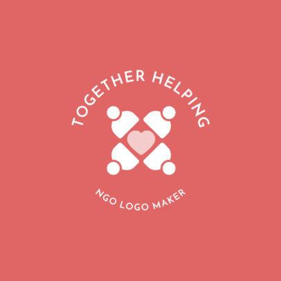 Community Logo Maker 1373d