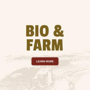Banner Maker for Farm Website 380e