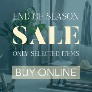 Banner Maker for End of Season Sale 248a