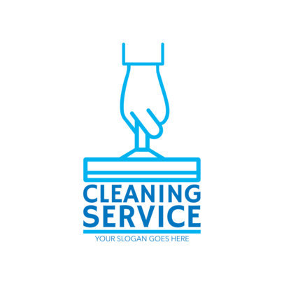 slogan for cleaning company