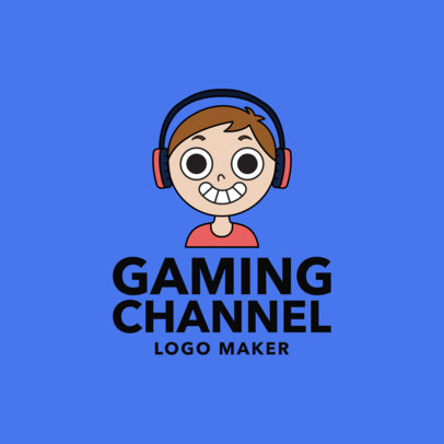 Avatar Maker for Twitch 1458