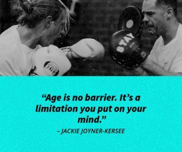 Motivational Quotes Facebook Post Maker 665d
