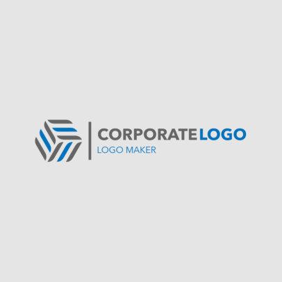 Company Logo Maker 1517