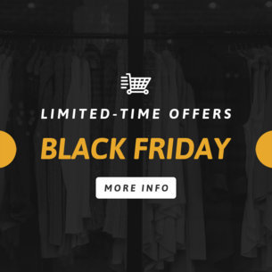 Black Friday Offers Ad Banner Generator 746c