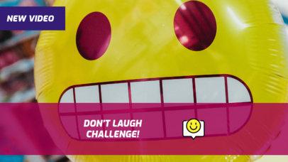 Comedic YouTube Thumbnail Maker 904d