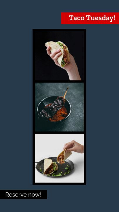 Collage Instagram Story Maker 944e