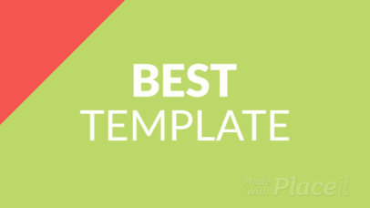 Text on Video Slideshow Maker with Kinetic Typography 780b 780b 1208