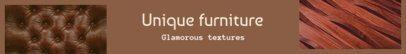 Simple Etsy Banner Maker for Furniture Shops 1120c