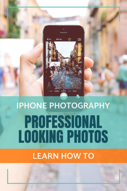 Pinterest Maker for an iPhone Photography Tutorial 1127a