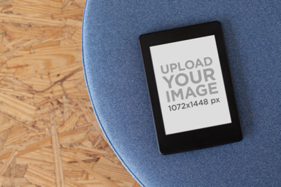 Make Mockups, Logos, Videos and Designs in Seconds