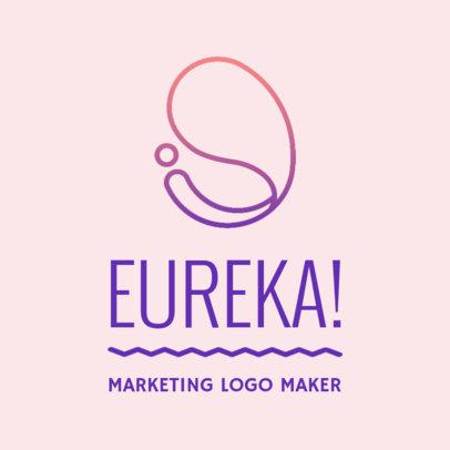 Marketing Company Logo Generator 1530f