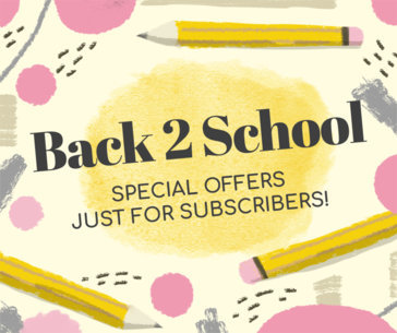 Post Maker for Facebook of Back To School Season 637f