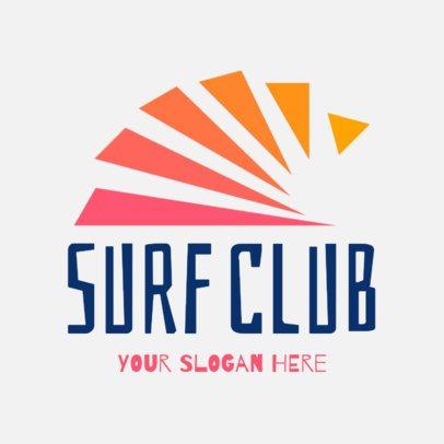 Logo Maker Try Our 10k Logo Designs For Free