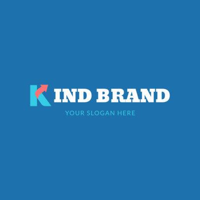 Clothing-Themed Online Logo Maker 1290f - 2311