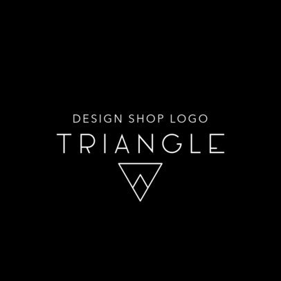 Logo Maker Designs Shop 1326f-2535