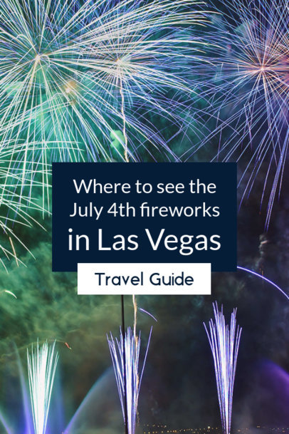 Pinterest Pin Template Travel Tips to Watch Fireworks 1128f-1869