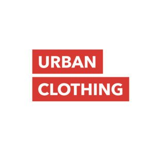 Streetwear Clothing Logo Maker for Urban-Style Apparel 2721