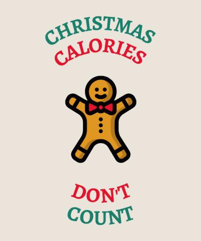 Christmas Templates!