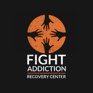 Logo Generator for an Addiction Rehabilitation Center 2772