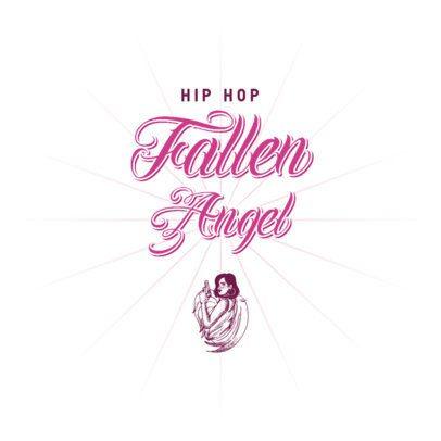 Hip-Hop Logo Creator Featuring a Handwritten-Style Typeface 3517e