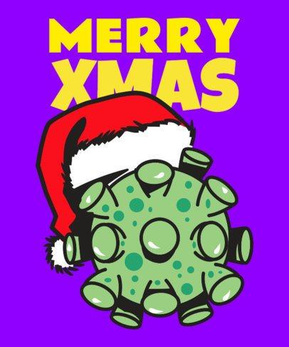 Merry Christmas, B*tch: Swear Word Coloring Book: Fleming, Alex:  9782376190578: Amazon.com: Books