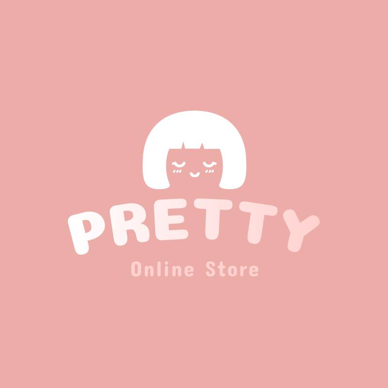 Logo Maker for an Online Beauty Store 3730f