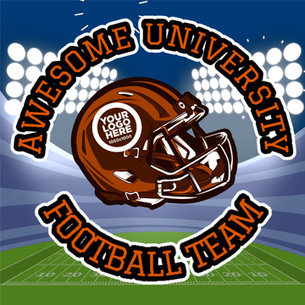 Animation Maker for Football Teams a183